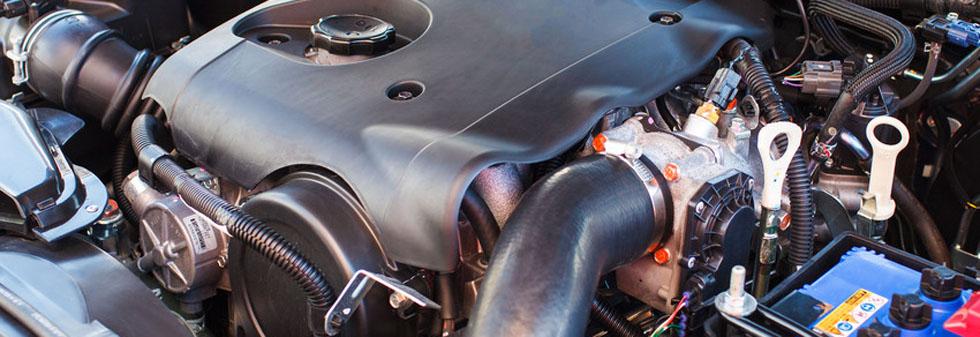 Bozeman Auto Repair | Engine Repair | Foster's MasterTech