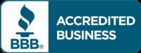 Better Business Bureau | Good Standing