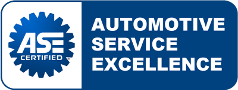 Bozeman Auto Repair | ASE Certified
