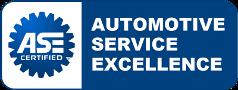 Bozeman Auto Repair | ASE Certified